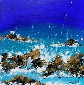 Ocean Waves11