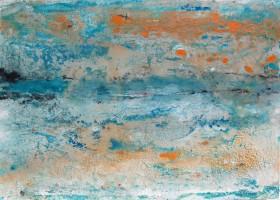 The Ocean Colors
