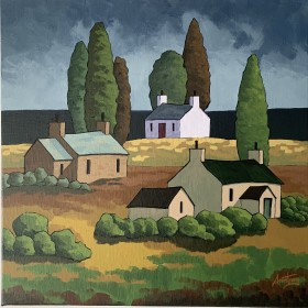Wilfs Farm