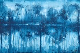 azure landscape