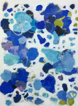 Blue Islands frontal image