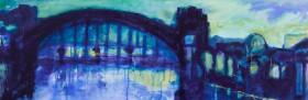 Bridge Over The Tyne