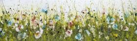 Divine Meadow