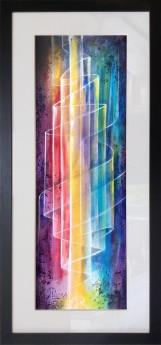 DNA Illuminated XVI