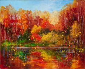 Autumn Souvenirs