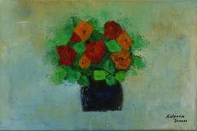 Flowers For You V