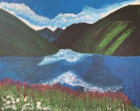 Spring Lake