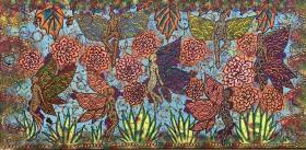 Fairies in the Grass 2