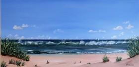 Sun, Sea and My Beach