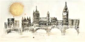 London Bright