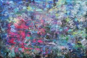 Spectral Distortion