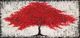 Tree N-933