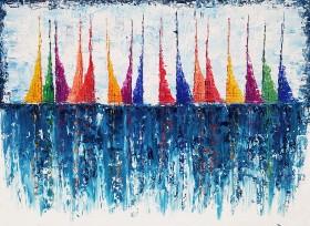 Boats N-938