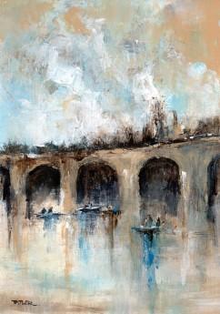 Viaduct, main image