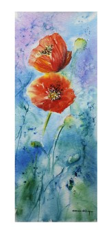 Poppies Song