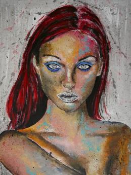 Ps 102 portrait