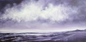 Purple Lustre