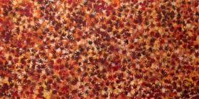 Autumn Carpet 1