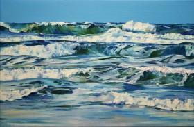 Surf, Sun & Sand XII
