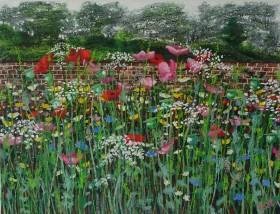Wildflower Meadow 3