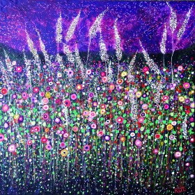Wildflower Meadow 13