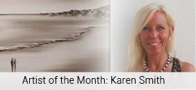 Karen Smith Paintings