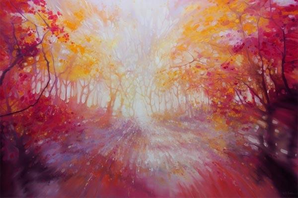 Art Over £1000