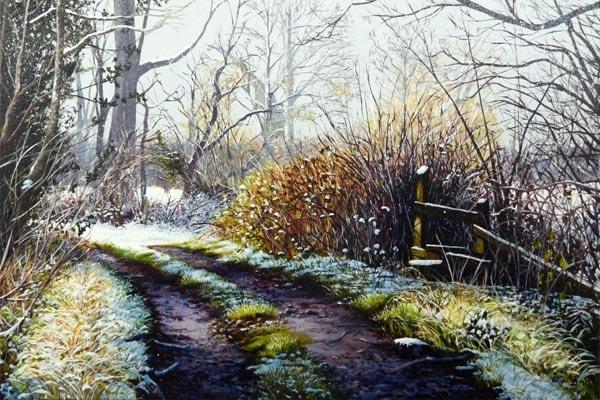 Artwork £200- £500