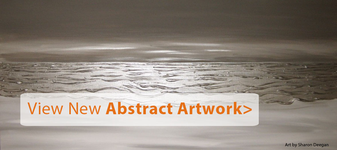 Buy Abstract Art