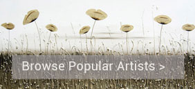 View Popular Artists