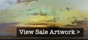 View Sale Artwork