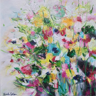 Beautiful paintings for sale through our gallery