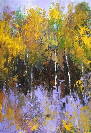 landscape,painting,