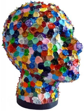101 Colours Cyrus