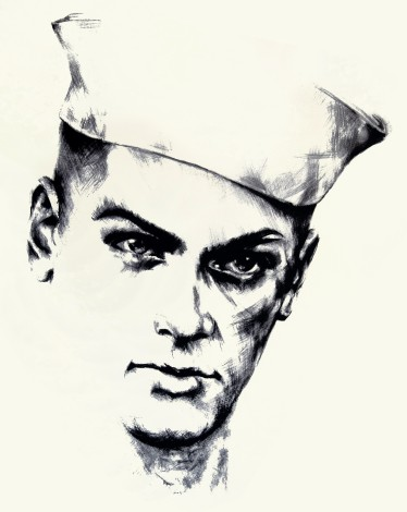 Sailor main image