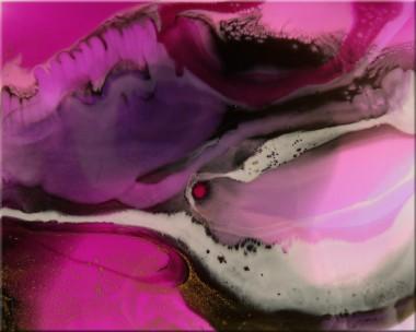 Pink Wave 2