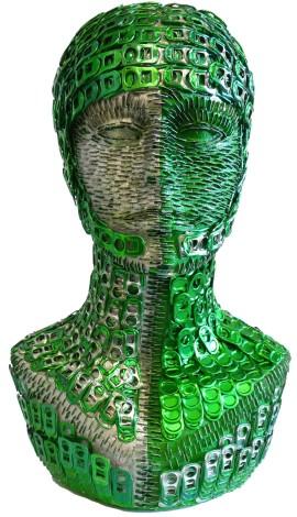 Mr Heineken