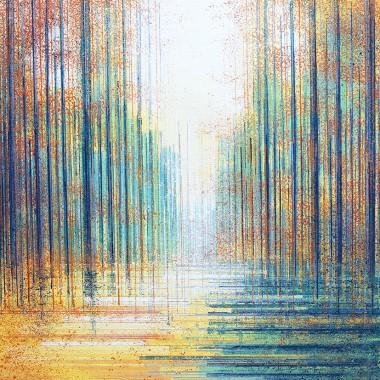 ARTWORK MAIN IMAGE