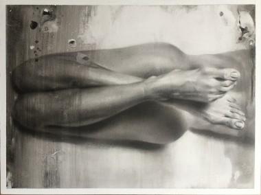 Nude drawing, nude, charcoalart, figurativeart, charcoaldrawing, charcoalart