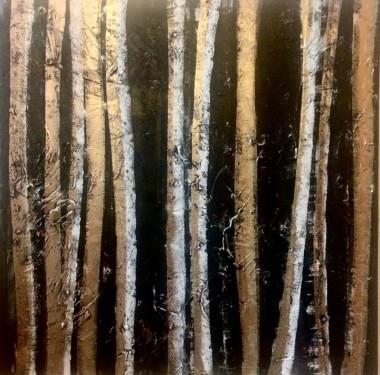 Urban Birch