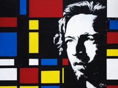 Crossroads (Clapton)