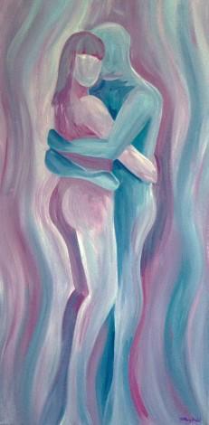 Loving Embrace