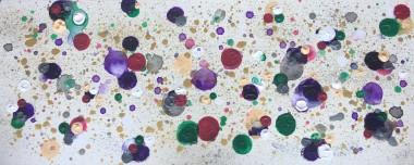 Love Bubbles No_2