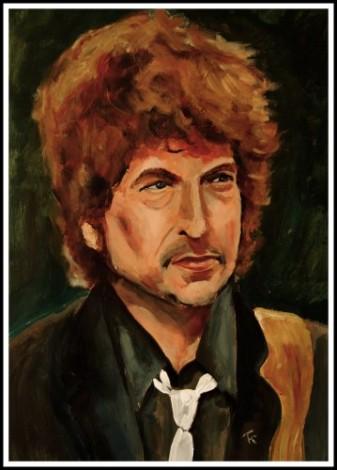 Dylan 84