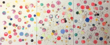 Love Bubbles No_3