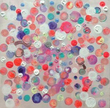 Love Bubbles No_5