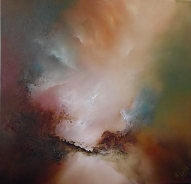 Cosmic Cloud (Slimline)
