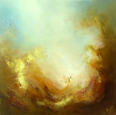 Rhythm of the Sea (Slimline Collection)