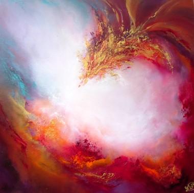 Phoenix Dawn XVI