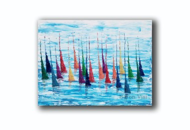 Boats N-929